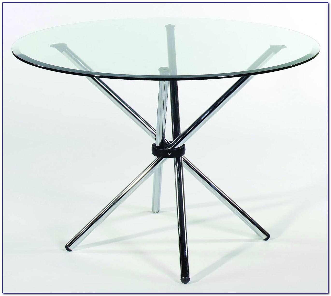 Glass Table Tops Uk