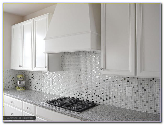 Glass Tiles For Backsplash Canada