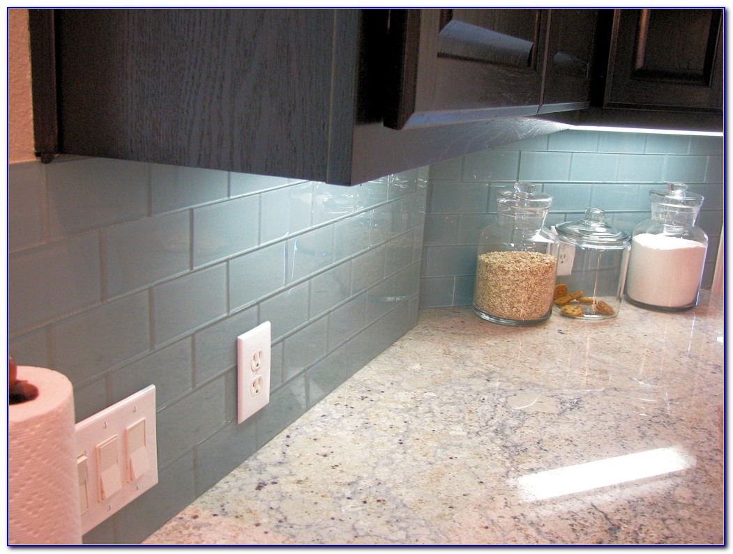Glass Tiles For Kitchen Backsplashes Ireland