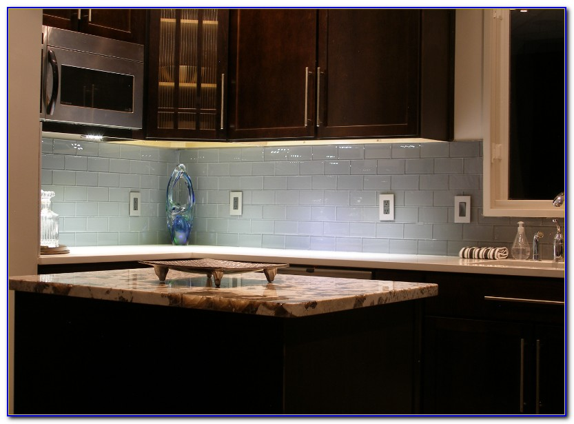 Glass Tiles For Kitchen Backsplashes South Africa