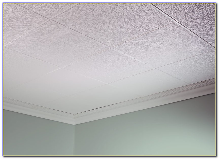 Glue On Ceiling Tiles Uk