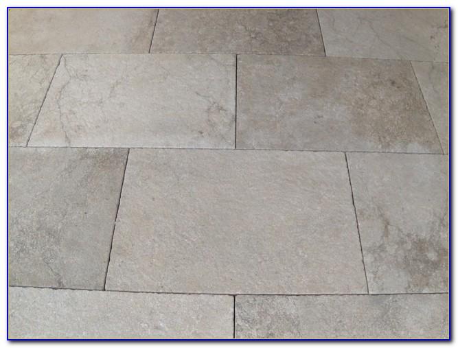 Grey Porcelain Floor Tile 12x24