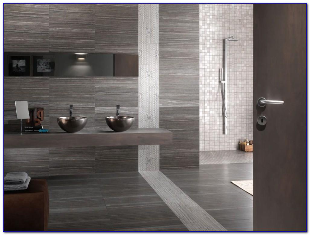 Grey Porcelain Floor Tiles 600x600