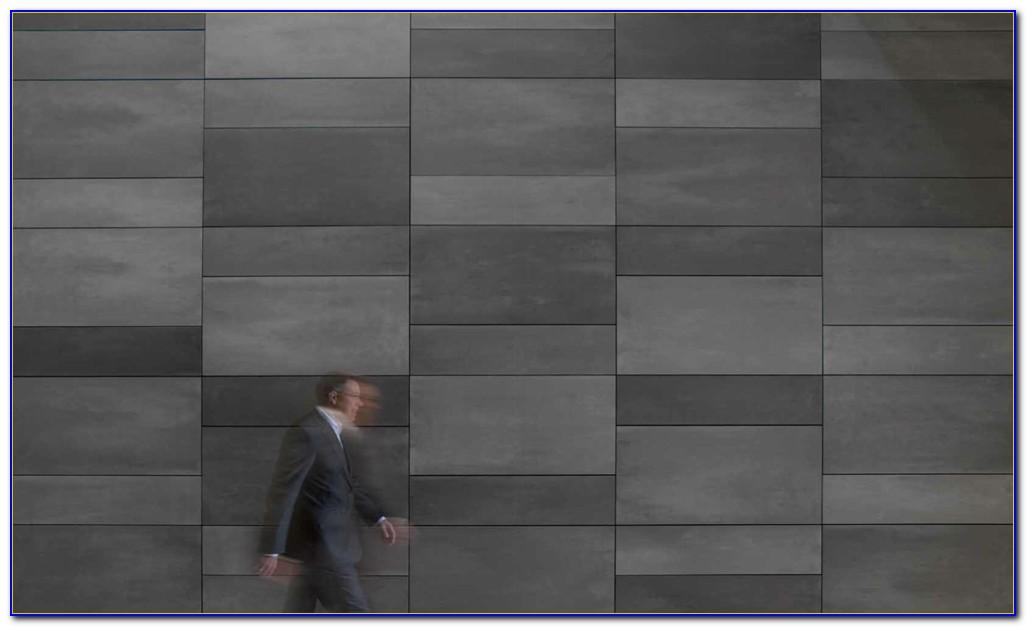 Grey Porcelain Floor Tiles Uk