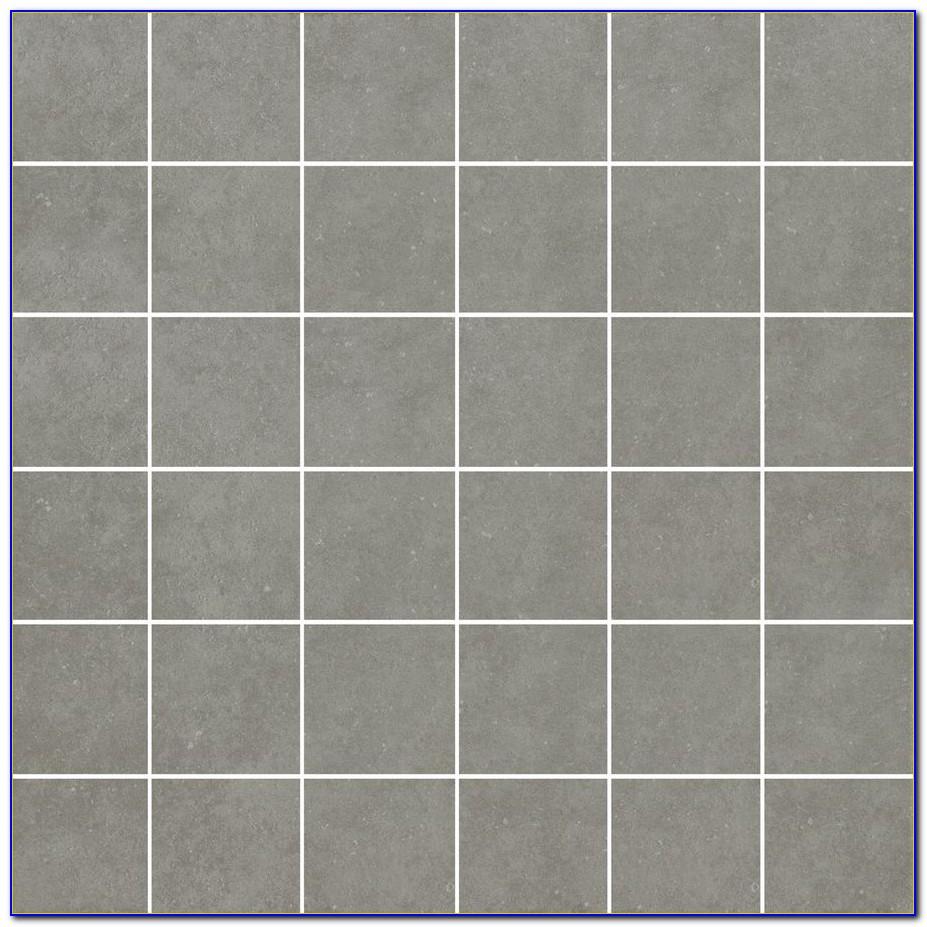 Grey Porcelain Floor Tiles