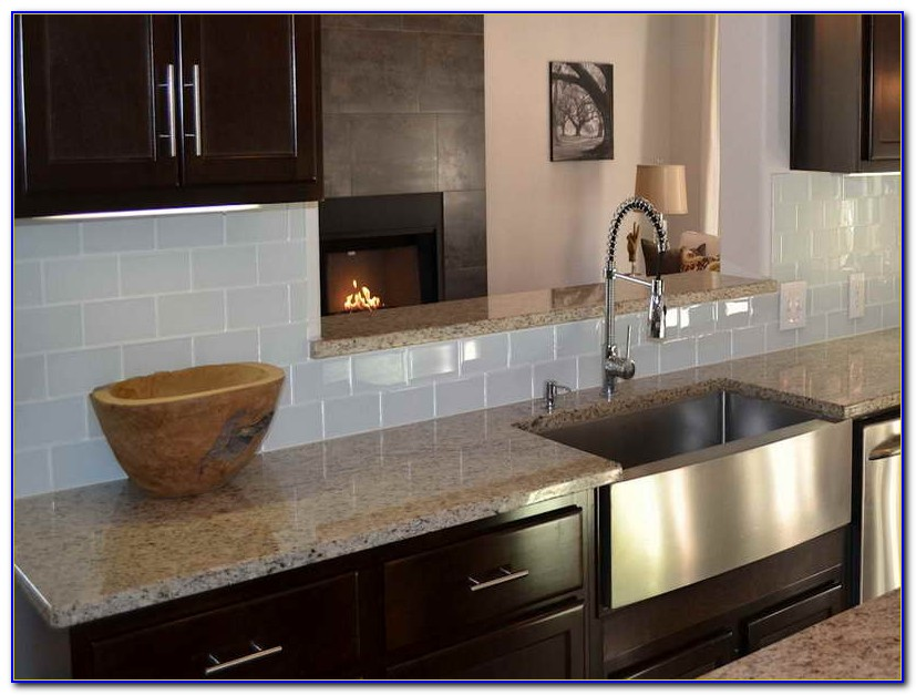 Grey Subway Tile Backsplash Grout