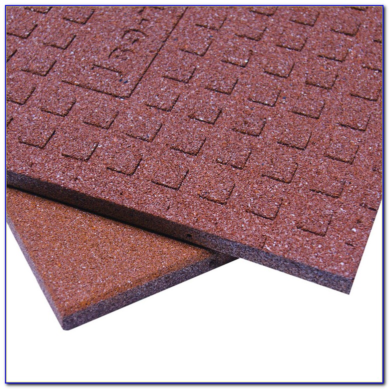 Interlocking Rubber Floor Tiles Costco