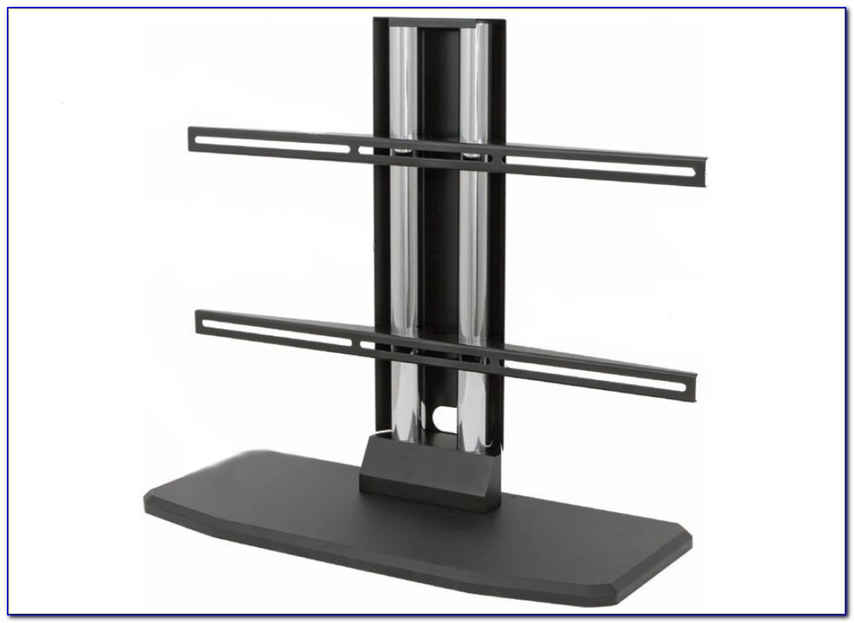 Lg Tv Tabletop Stand
