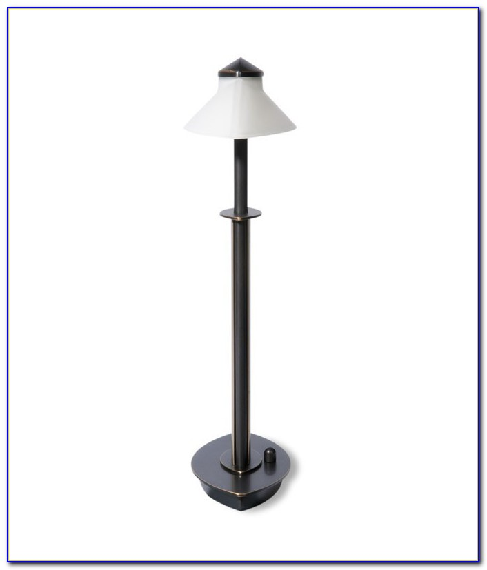 Lutron Tabletop Lamp Dimmer