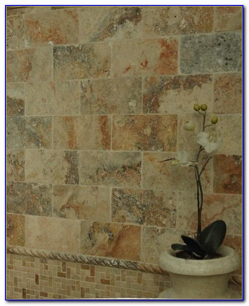 Mexican Tile Stone Gallery