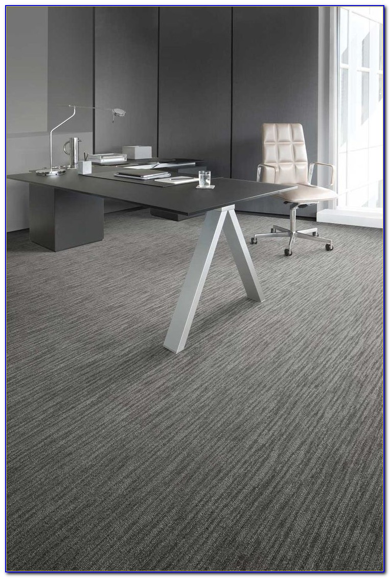 Mohawk Commercial Carpet Tile Warranty