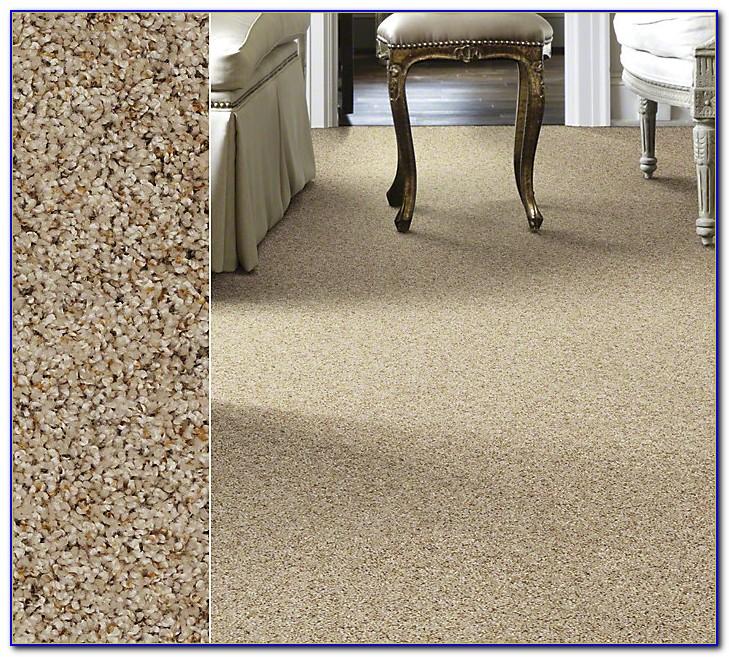 Mohawk Commercial Grade Carpet Tiles