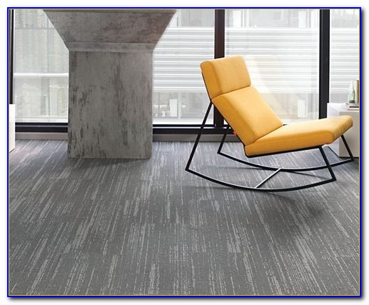 Mohawk Graphic Commercial Carpet Tiles 24x24