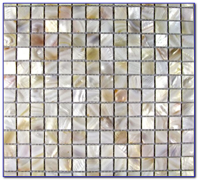 Mother Of Pearl Mosaic Tiles Uk