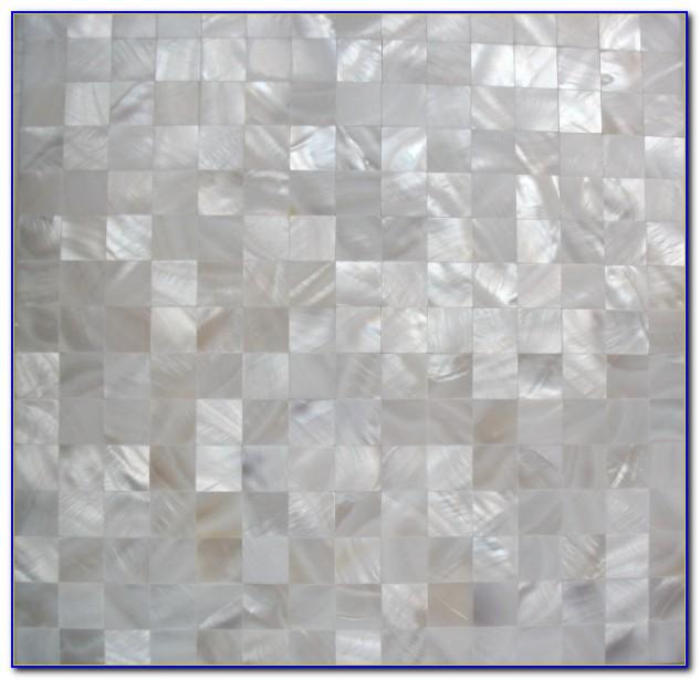 Mother Of Pearl Tiles Australia
