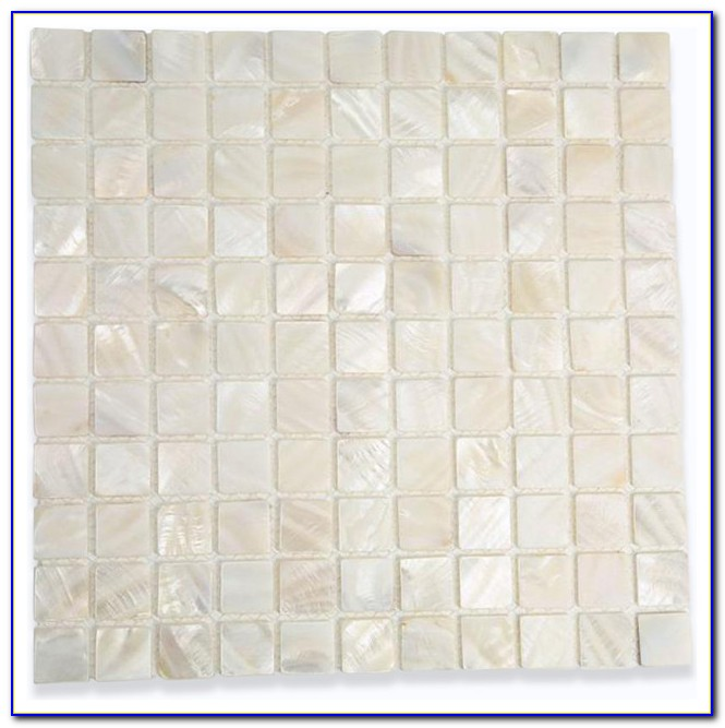 Mother Of Pearl Tiles India