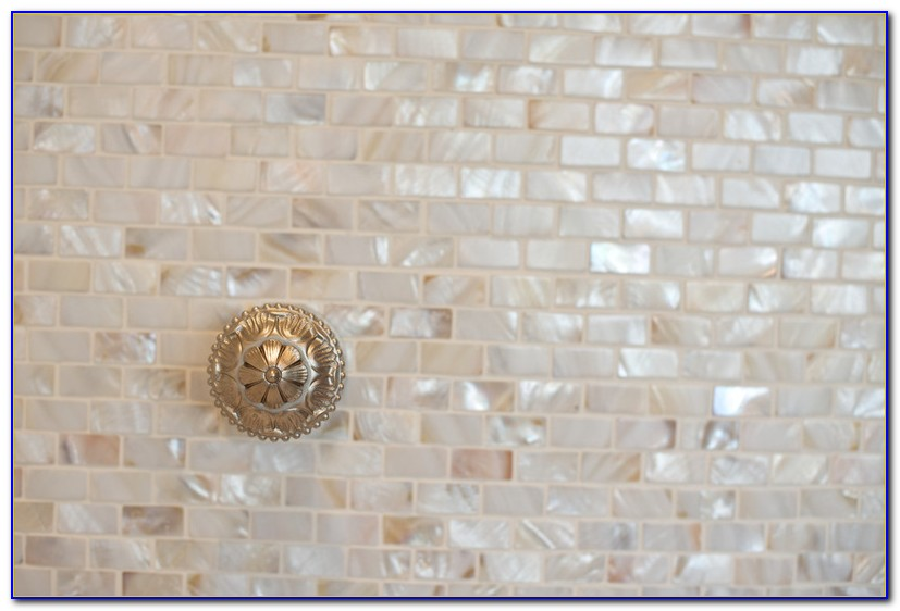 Mother Of Pearl Tiles Philippines