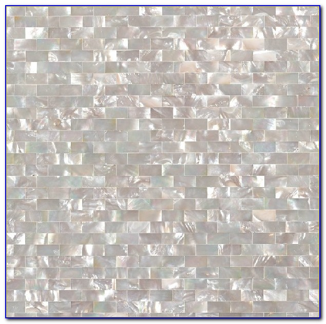 Mother Of Pearl Tiles Uk