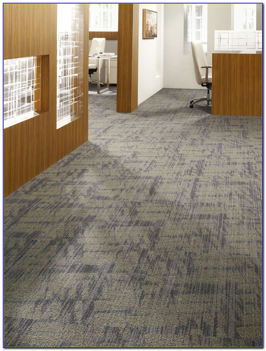 Peel And Stick Carpet Tiles Menards
