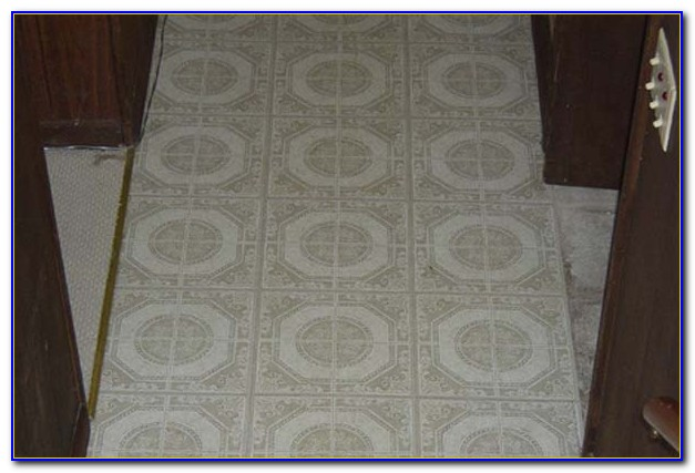 Peel And Stick Vinyl Floor Tiles Canada