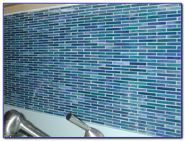 Peel And Stick Wall Tiles Amazon