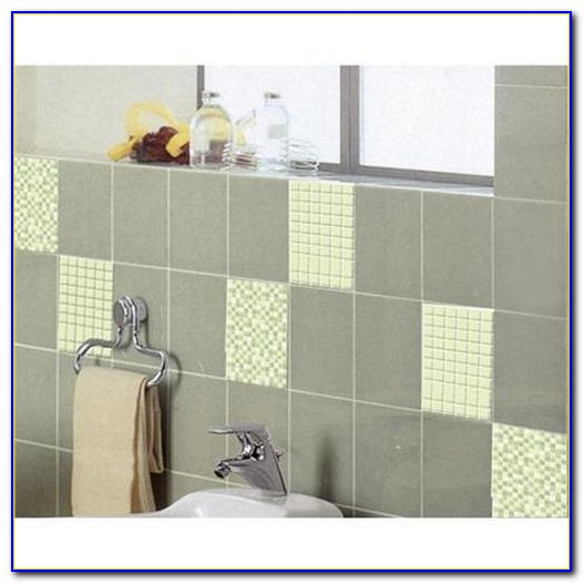 Peel And Stick Wall Tiles For Kitchen