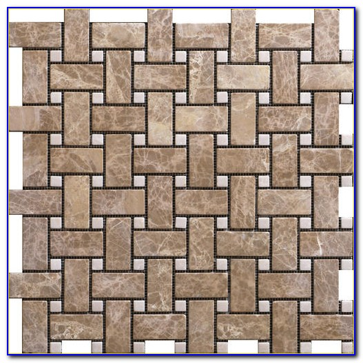 Peel N Stick Tile Floor