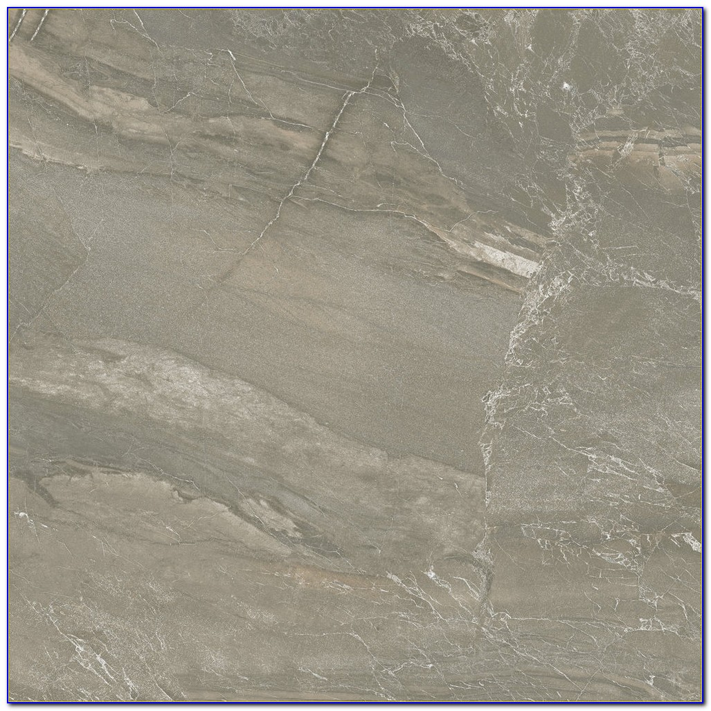 Porcelain Subway Tile That Looks Like Marble