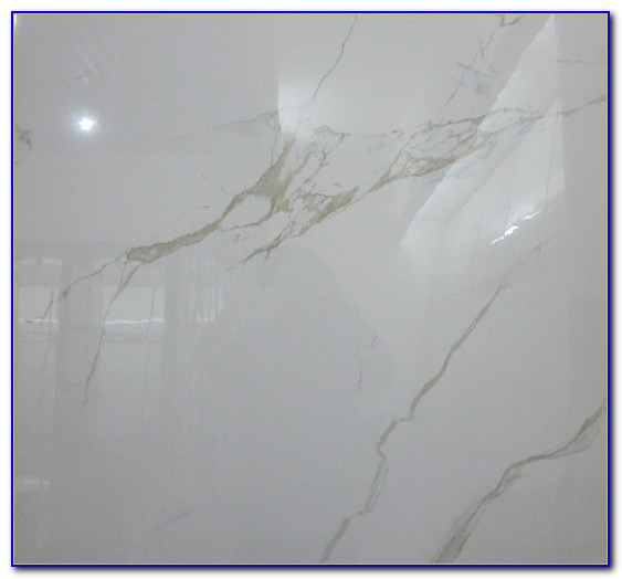 Porcelain Tile That Looks Like Marble Canada
