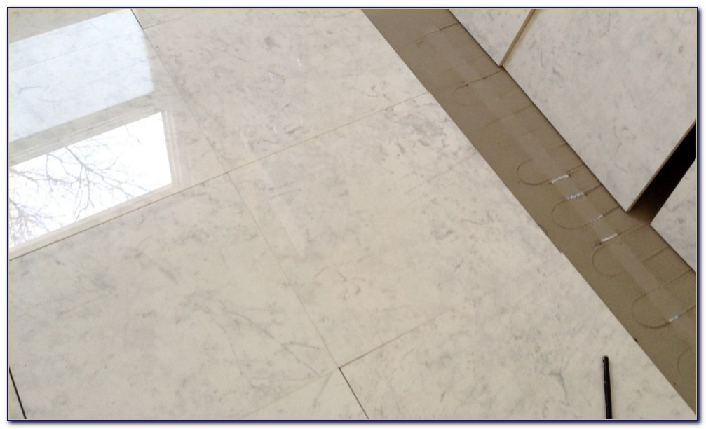 Porcelain Tiles That Look Like Marble Uk