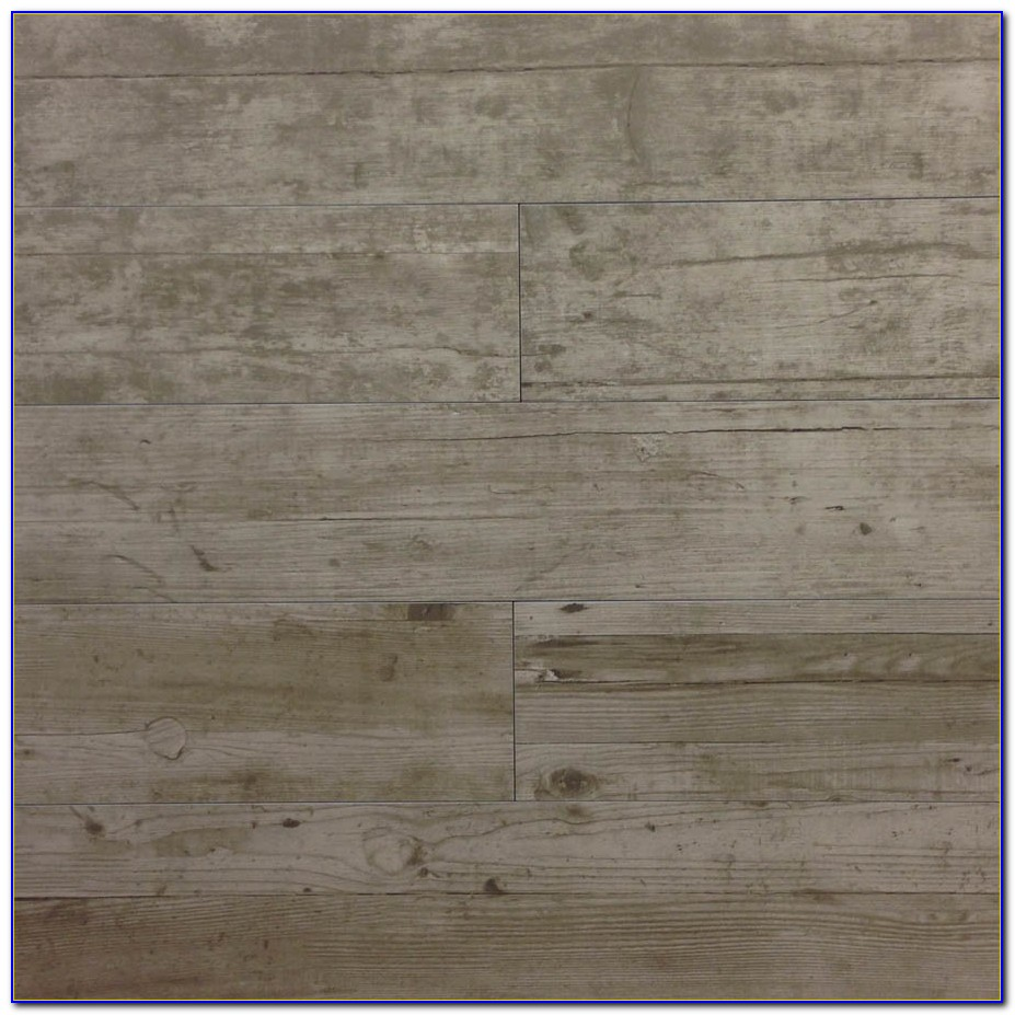 Porcelain Wood Plank Tile Uk