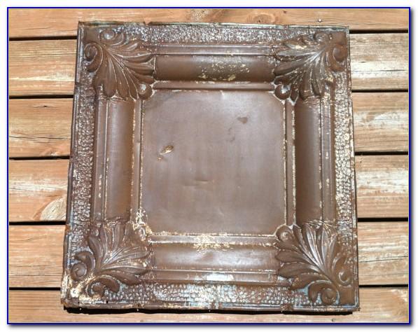 Pressed Tin Ceiling Tiles Hillsboro Tx