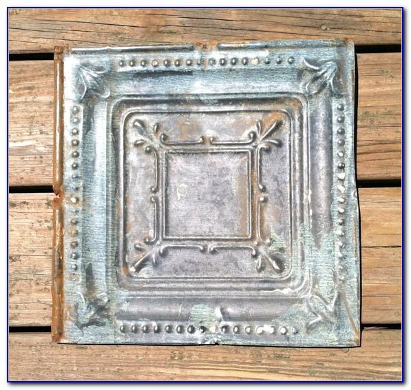 Pressed Tin Ceiling Tiles Waco Tx