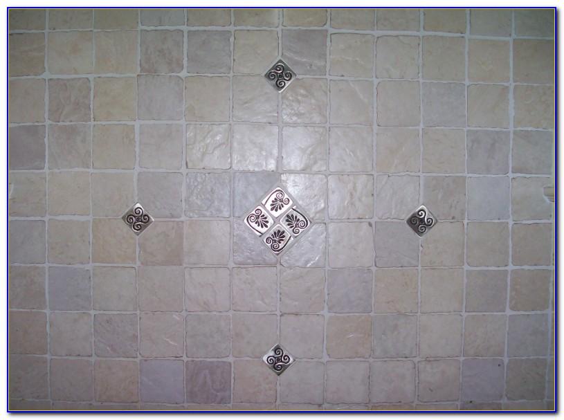 Pros Cons Ceramic Tile Vs Porcelain Tile