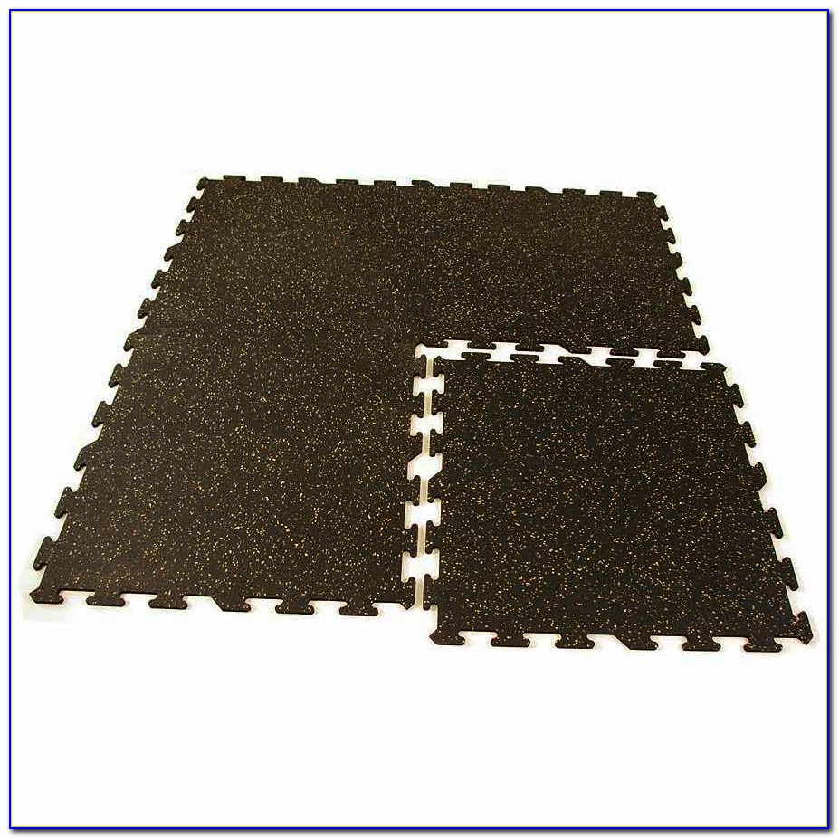 Rubber Interlocking Floor Tiles South Africa
