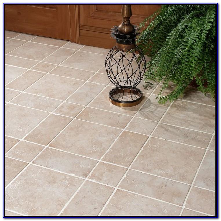 Rubber Mat Flooring For Basement