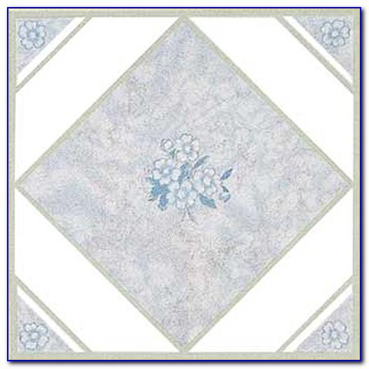 Self Adhesive Floor Tile Primer