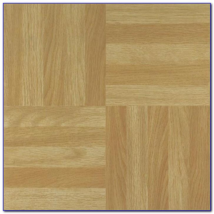 Self Adhesive Floor Tiles For Bathroom