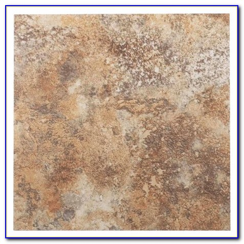 Self Adhesive Floor Tiles Menards