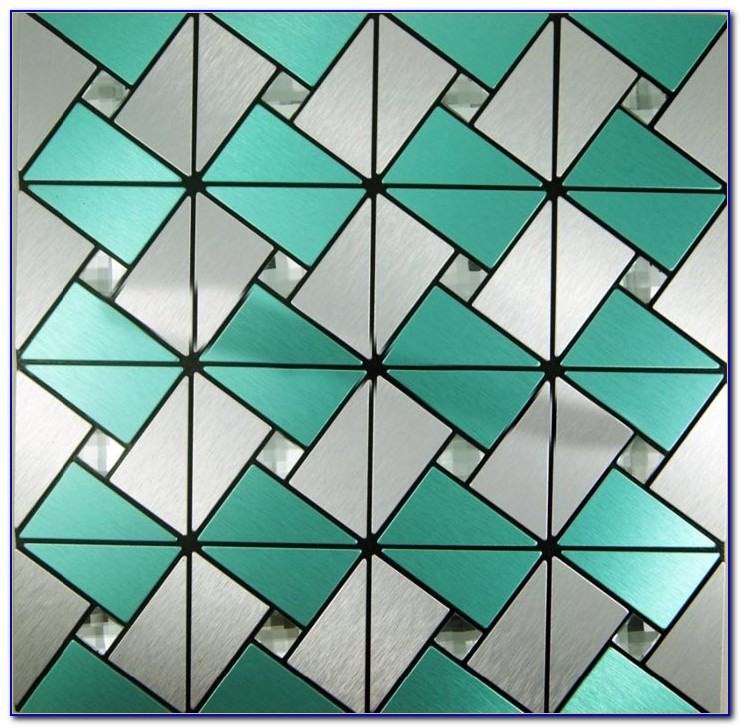 Self Adhesive Floor Tiles On Walls