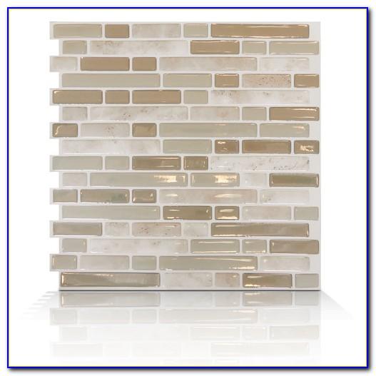 Self Adhesive Wall Tiles Amazon