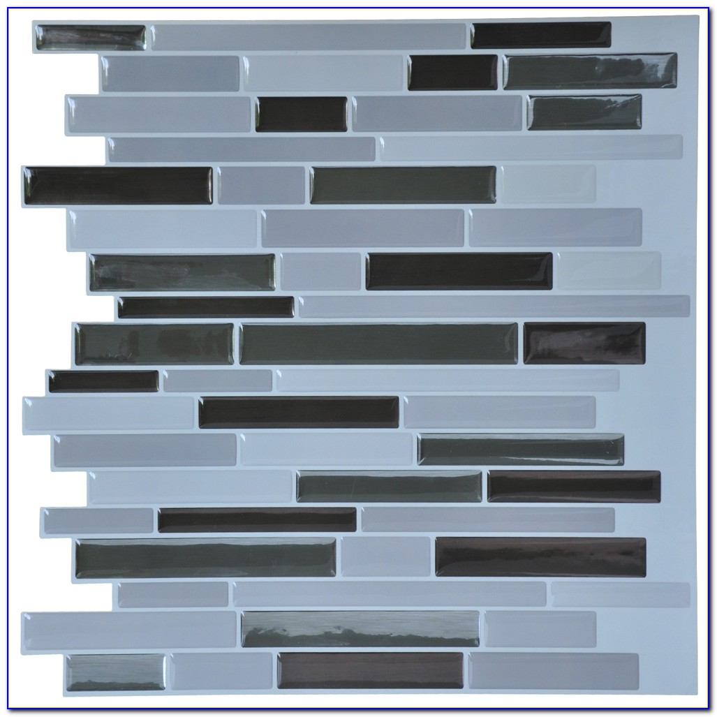 Self Adhesive Wall Tiles Australia