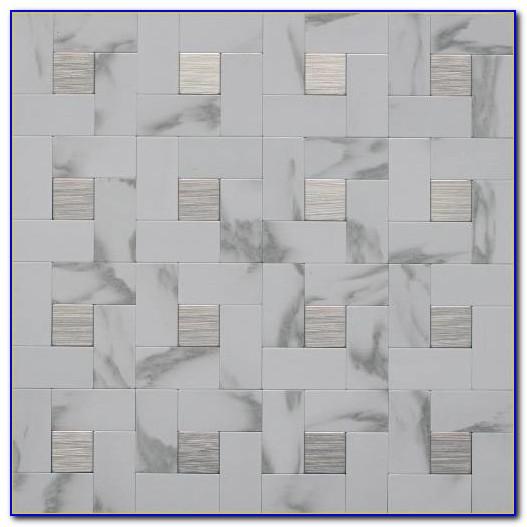 Self Adhesive Wall Tiles Canada