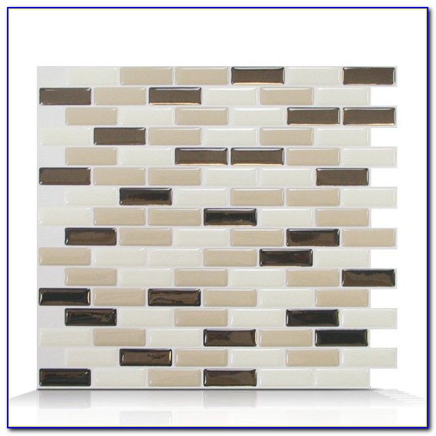 Self Adhesive Wall Tiles For Bedroom