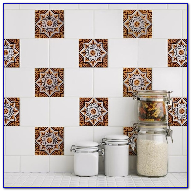 Self Adhesive Wall Tiles For Shower