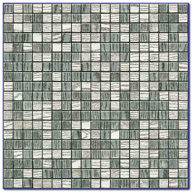 Self Adhesive Wall Tiles Menards