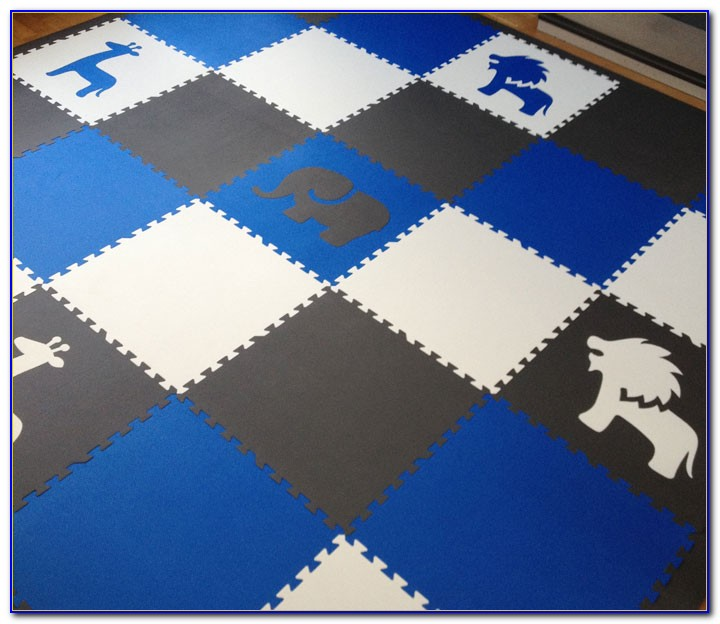 Soft Tiles For Babies Australia