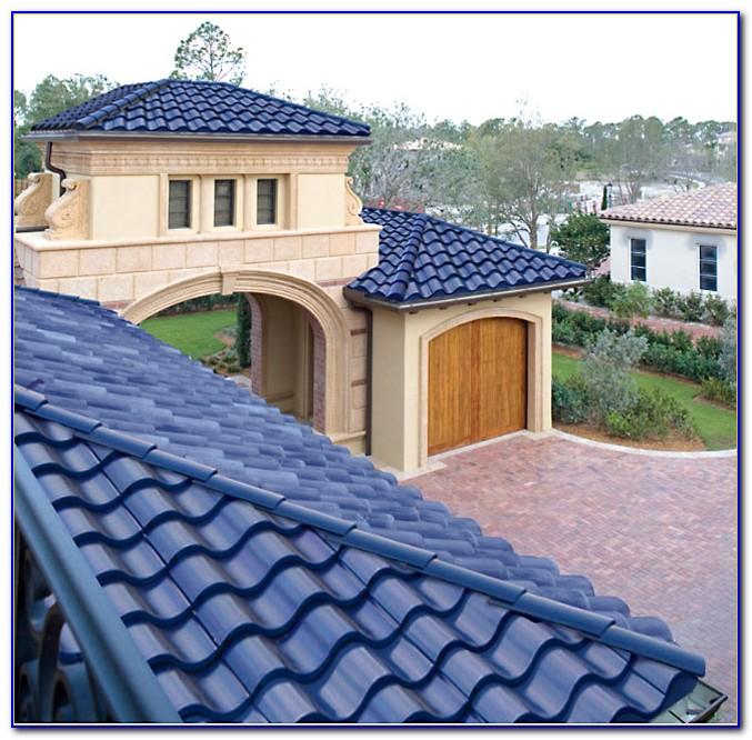 Solar Panel Roof Tiles Canada