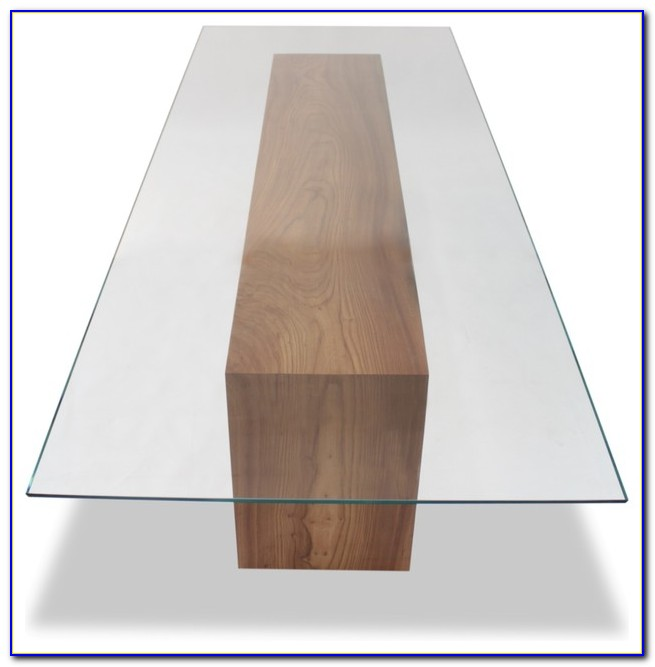 Solid Wood Table Top Ikea
