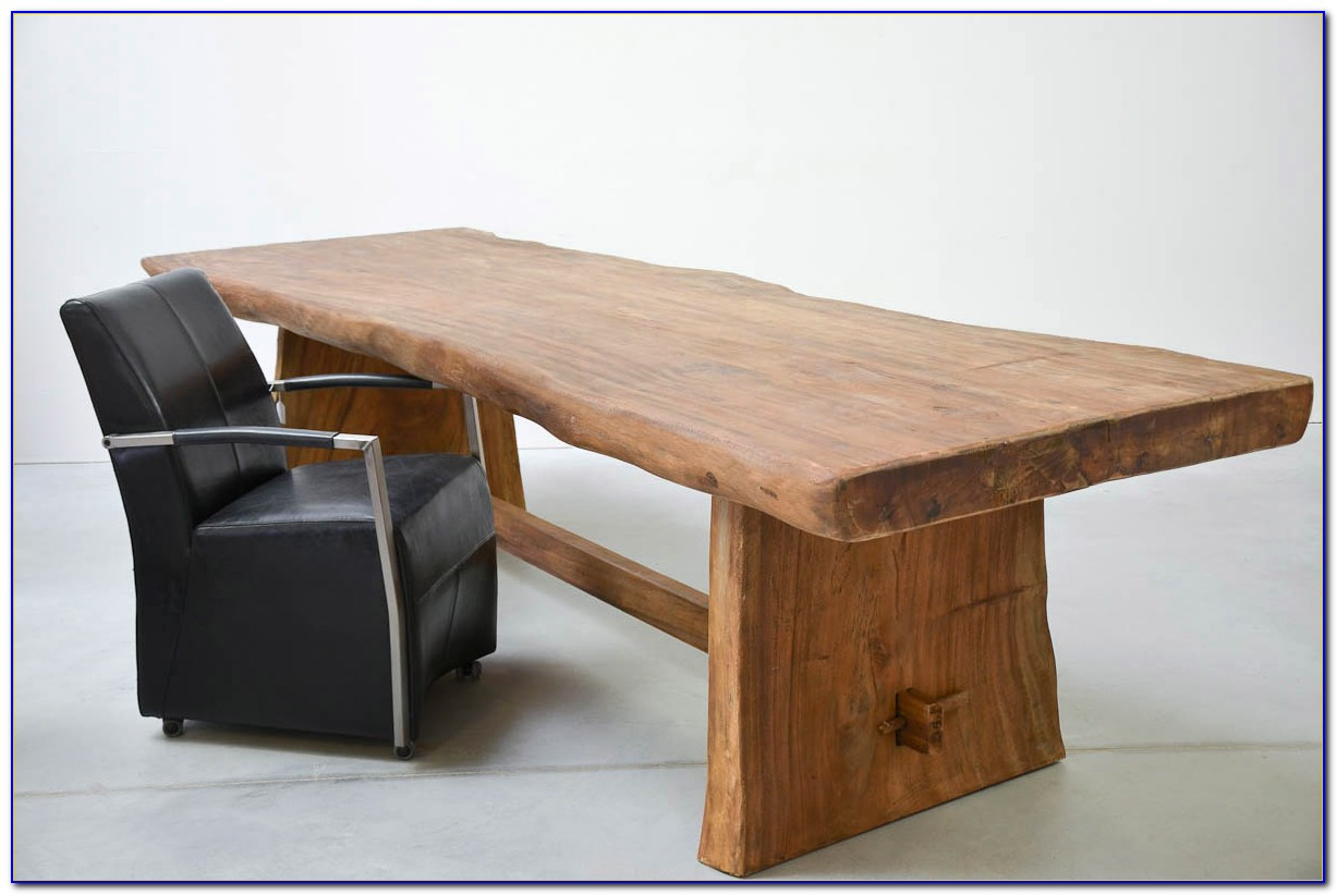 Solid Wood Table Tops For Restaurants